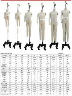 European Children Standard Size Full-body Photo, Detailed about European Children Standard Size Full-body Picture on Alibaba.com.