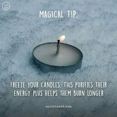 Candle Magick Tip Candle Magick Tip Order your love spells online from Professional Love Spell Caster. Strong Love Spells that work. Wicca Witchcraft, Magick Spells, Candle Spells, Real Spells, Wiccan Witch, Money Spells, Make Up Geek, Make Up Online Shop, Candle Reading
