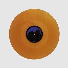 """Mia Dora - You In The Future  [Madtech] (12"""" Vinyl)"""