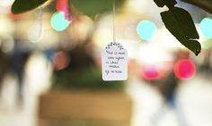 wordsforstrangers1 by by Koey, via Flickr