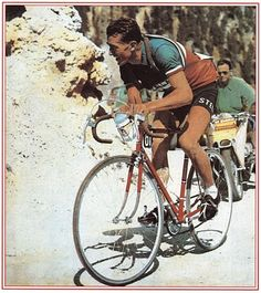 louison bobet | Tumblr