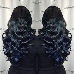 1000 images about brunette black hair color on pinterest