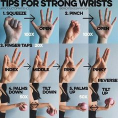 25 +> Important to have strong wrists for yoga. Fitness-Videos finden Sie unter www.youtu … Important to have strong wrists for yoga. Fitness videos can be found at www. Yoga Fitness, Fitness Video, Health And Fitness, Pole Fitness Moves, Pole Dancing Fitness, Pole Dancing Moves, Health Yoga, Health Tips, Sanftes Yoga