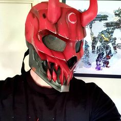Star Wars Mandalorian Custom AirsoftCosplay helmet Any Character Outfits, Character Art, Character Design, Home Theater Installation, Cosplay Helmet, Mask Drawing, Ajin Anime, Armadura Medieval, Cute Pastel Wallpaper