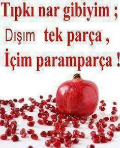 Güzel Sözler Deep Meaning, Favorite Quotes, Meant To Be, Islam, Words, Grim Reaper, Quotes, Life, Horse