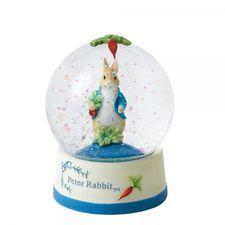 Peter Rabbit: Peter Rabbit 10cm Water Ball
