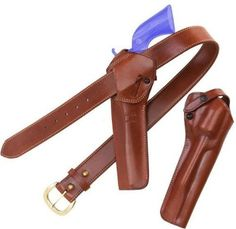 Galco SAO Single Action Outdoorsman Holster for Ruger .357 Blackhawk 6 1/2-Inch (Tan, Right-hand) by Galco. Save 20 Off!. $71.96. This Single Action Outdoorsman holster is great for field carry whether hunting or for peace of mind in bear country.     The SAO can be worn strong side or crossdraw at the user's discretion. The holster employs a retention strap for simplicity and security in the brush. Tension screw adjustments allow for a custom fit to your revolver.     Construc...