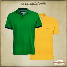 Polo Brasil Piquet Camisa Polo, Polo Shirt, Polo Ralph Lauren, Mens Tops, Shirts, Fashion, Stripes, Manish, Clothes