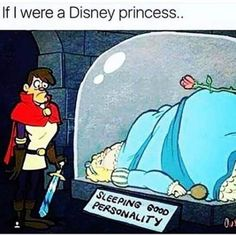 Humor Funny Memes Disney 43 New Ideas Funny Memes About Girls, Funny Girl Quotes, Funny Dog Memes, Super Funny Quotes, Memes Humor, Funny Sayings, Humor Humour, Humor Quotes, Girl Memes