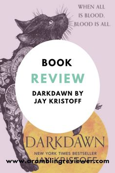 Sex, blood and violence - Darkdawn is the epic conclusion in Jay Kristoff's Nevernight series. Check out my full book review to see if this is up your street or not. Fantasy Book Reviews, Fantasy Books To Read, Fantasy Series, Book Recommendations, Jay, Blood, Street, Check, Walkway