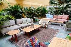 87 best Projects images on Pinterest | Contract furniture, Lounges ...