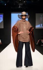Fashion from Rabia Z