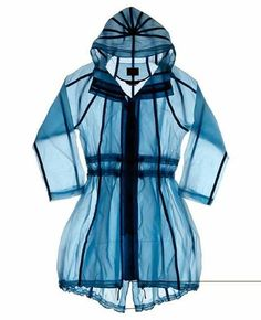 Christopher Raeburn; Sport Fashion, Fashion Brands, Christopher Raeburn, Athleisure Wear, Sport Style, Rain Wear, Vinyl, Ethical Fashion, Sustainable Fashion