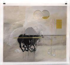 Joshua Field Cultural Identity, Artist Painting, Vintage Industrial, Art Inspo, Equestrian, Art Pieces, Printing, Ocean, Horses