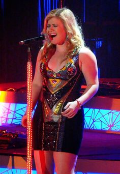 chord guitar kelly clarkson