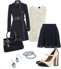 """""""Untitled #284"""" by timmypom ❤ liked on Polyvore"""