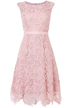 We've chosen our edit of the very best guest dresses – don't go to a wedding without one!