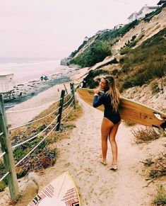 Surfing holidays is a surfing vlog with instructional surf videos, fails and big waves Beach Aesthetic, Summer Aesthetic, Surfing Pictures, Beach Pictures, Beach Pics, Summer Feeling, Summer Vibes, E Skate, Jolie Photo