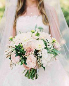 Wedding Bouquets : Picture Description Dahlia and rose wedding bouquet: Photography: K Robinson – www. Rose Wedding Bouquet, Bridal Flowers, Floral Wedding, Flower Bouquets, Wedding Dress, Bouquet Photography, Wedding Photography, Flower Decorations, Wedding Decorations