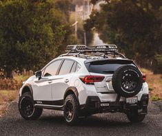 578 Best Cars Images In 2019 Cars Dream Cars Toyota 4x4