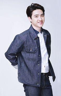 baekhyun, chanyeol, chen, d.o, exo, exo k, exo m, fashion, handsome, idol, kai, kpop, kris, kyungsoo, lay, luhan, sehun, style, suho, tao, xiumin, xoxo, kaisoo, baeksoo, exo l, satansoo, this smile <33