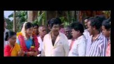 Goundamani and Senthil Comedy