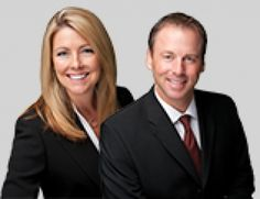 It's All About You -- Tim and Debra have worked together for 23 years and in the last ten years have consistently been market share leaders working with their clients.      Their professionalism and service is highly respected in the office, in the field, with a tireless commitment to their clients, their transactions and closing escrows with First American Title Company.  www.titleteam.com