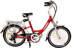 Electric Bikes For Large People Wheels Bike Larger Bike
