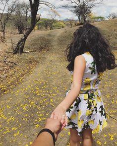 Romantic Proposal. Loja-Ecuador