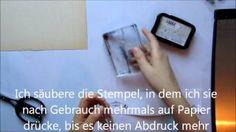 Janna Werner - YouTube