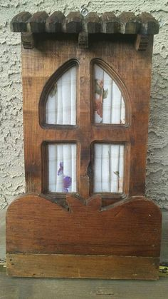 Products  Architectural salvage and Vintage on Pinterest. The Dapper Llama Menlo Park Lamps. Home Design Ideas
