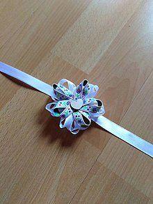 Iné doplnky - Náramky pre družičky - 10748771_ Rings, Floral, Flowers, Wedding, Jewelry, Fashion, Valentines Day Weddings, Moda, Jewlery