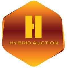 Conligus Hybrid Auction - Generation of Change !!! ~ IB Draco - Internet Business of Draco