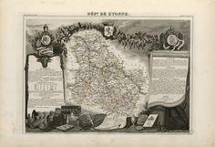 Dépt._de_l'Yonne_(région_du_centre)_-_Fonds_Ancely_-_B315556101_A_LEVASSEUR_089.jpg 3,080×2,108 pixels
