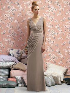 Option 2- Lela Rose Bridesmaids Style LR174 TOPAZ http://www.dessy.com/dresses/lelarose/lr174/#.UmcwORCJJCw