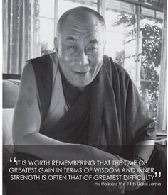Quote by HHDL