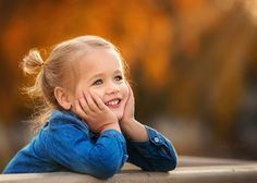 Toddler Portraits, Toddler Poses, Kid Poses, Sibling Poses, Family Portraits, Senior Portraits, Newborn Sibling, Little Girl Photography, Children Photography Poses