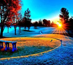 Reposting @zk_orakzai: AWESOME Morning love nature!!! Moments  #beautiful #beauty #nature #snow #sunsets #sunday #moments #morning #sunglasses #sunrise #instagood #instagram #natureboy #beautynature #natrual #cold #weather #love #photography #likeforlike #followforfollow