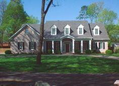 William E  Poole Design   Williamsburg  VA   Pinterest   Floors    Floor Plan