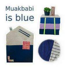 Muakbabi products