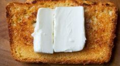 The Best Keto Bread Through Trial and Error If you've been looking for what is definitively the best keto bread recipe on the internet, then you've come to the right place. How do I know it's the b…