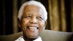 Le dichiarazioni dei leader mondiali e il saluto della gente sui social network per la morte di Nelson Mandela, ultimo vero simbolo di libertà. Di Daniele Maisto