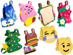 eva rubber bags for kids Fruit Costumes, Chicken Costumes, Cute Costumes For Kids, Easy Costumes, Carnaval Kids, Felt Crafts, Diy And Crafts, Nutrition Month Costume, Diy For Kids