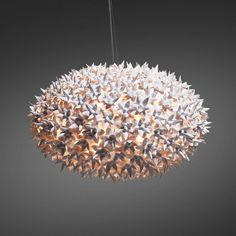 Bloom Pendant - Kartell