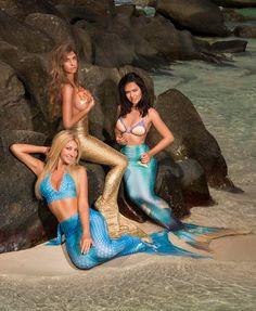 374 публикаций — посмотрите фото и видео по хэштегу «delfinamermaid» в Instagram