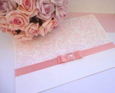 20 Convites Perfeitos de Casamento continue vendo...