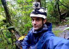 Resultado de imagem para camera para capacete
