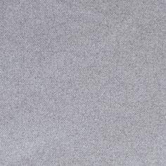 ash   futon cover   solids   futon covers seaweed smoke   futon cover   tropical  u0026 coastal   futon covers      rh   pinterest