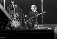 tina weymouth - Google Search
