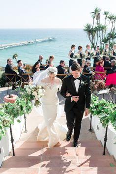 Casa Romantica Wedding, San Clemente wedding photographer, california wedding photographer, casa romantica wedding photos, fine art film photographer